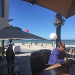 Photo de Caruso Cafe Bar