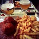 Photo de 't Bolleke Restaurant