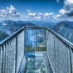 Stunning views from Krippenstein Five Fingers (127742491)