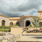 Piattelli Winery