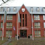 Hof Van Putten (Hotel of Putten)
