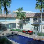 Holiday Inn Al Khobar Foto