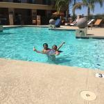 Foto de Hampton Inn & Suites Phoenix Glendale - Westgate