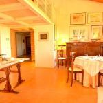 Alloggio Agrituristico Casa Fiore Foto