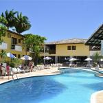 Photo de Sunshine Praia Hotel