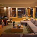 Suite (127749826)