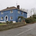 Dempsey's Hostel, Kinsale Co. Cork