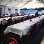 Nidelv Brygge Restaurant