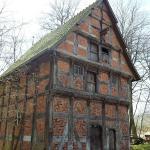 Kreismuseum Syke