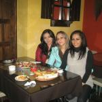 Foto de Guadalajara Grill