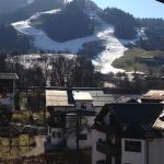 Foto di Hotel Goldener Greif