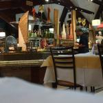 Restaurante Churrascão Colônia - Curitiba PR