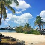 Photo de Princess Port de Plaisance Resort and Casino