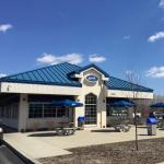 Culver's Restaurant S. Kentucky Indianapolis, IN