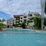Photo of Petrolina Palace Hotel