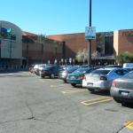 ' ' from the web at 'https://media-cdn.tripadvisor.com/media/photo-l/07/9d/7c/a8/meadows-mall.jpg'
