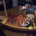 wasabisabi!delicious Japanese food!