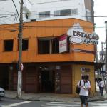 Photo de Bar E Rest Estacao Gerao