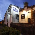 Photo of Hotel Capomulini Historical House
