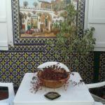 Photo of Hotel Los Troncos
