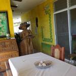 Photo of La Casa del Artista