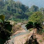 Salawin National Park