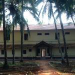 Ayurveda Sanctuary