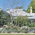 Durack House Bed & Breakfast Foto