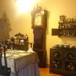 Malans Guest House