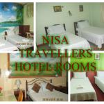 NISA ROOMS