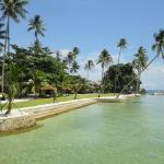 Bintan Cabana Beach Resort Foto