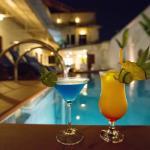 쿠라바 호텔