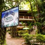 Photo of Jungle Beach Hotel at Manuel Antonio