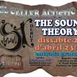 El concert d'abril