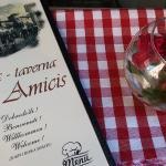 Foto van Taverna De Amicis