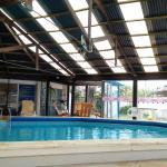 Photo of Hotel Palma de Mallorca