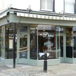 Dems Restaurant, Canterbury