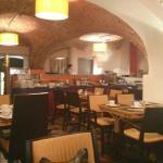 Foto de Koffieboontje Hotel