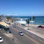 Photo of Bahia Sol e Mar
