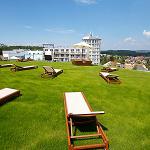 Foto de Raitelberg Resort