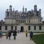 Photo de Hotel Saint Cyr