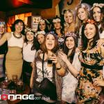 Espionage Club Night Photos