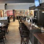 Restaurant Bar Les Trois Barils