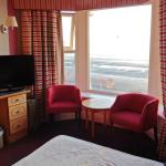 Foto de Claremont Hotel