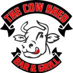 The Cow Shed Bar & Grill