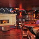 Shannigans Gastro Pub