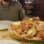 Photo of Pizzeria La Pace