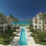The Somerset on Grace Bay