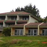 Photo of Hotel Montana Monteverde