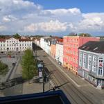 Photo of IntercityHotel Schwerin